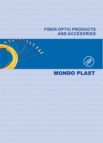 Fiber Optic Products and Accessories